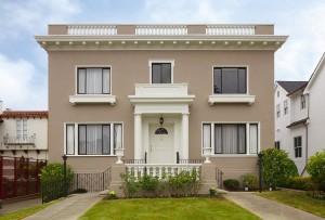 69-San-Anselmo-facade-300x203