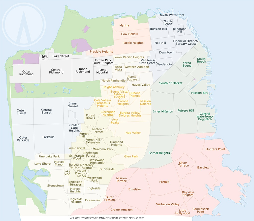 Zip Code , San Francisco, CA. Overview; Census; Census; / Census Comparison; Tax Stats; Search. Load ZIP Code Map. U.S. ZIP Code Database. Get all this data for every U.S. ZIP Code in 1 easy to use database. ZIP Code Boundary Data. Map the boundaries of this ZIP Code and others on any map platform.