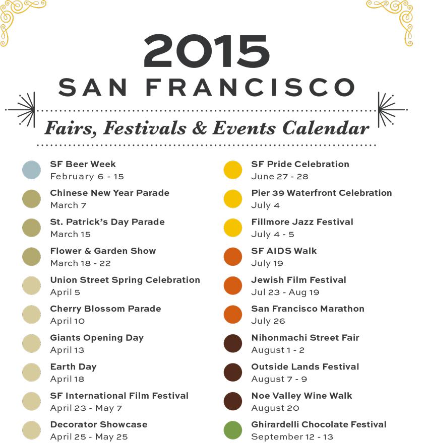 2015-Calendar_top