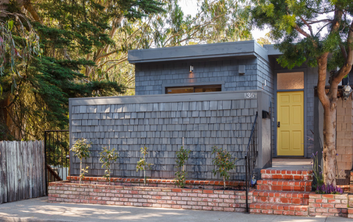 Exterior_Front_5936