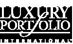 Lux_RE_logo