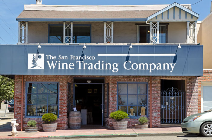 2287-14th-Ave-WineTrading